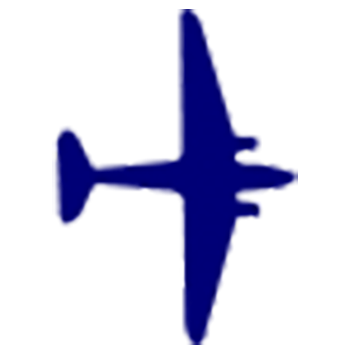 www.flygandeveteraner.se